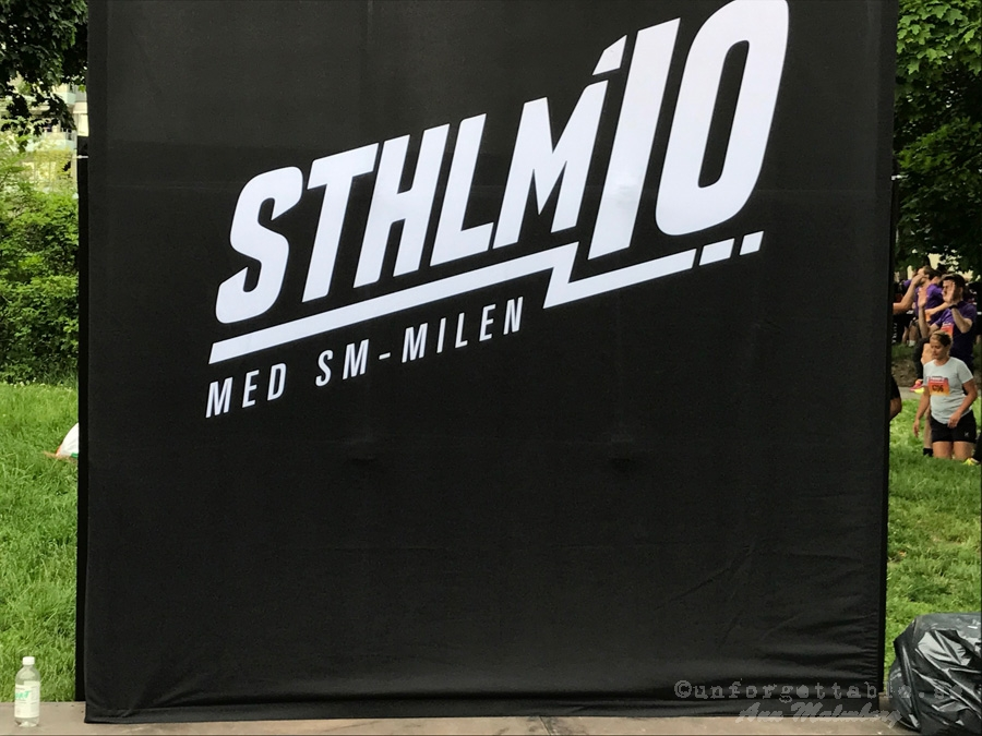 STHLM 10 2017