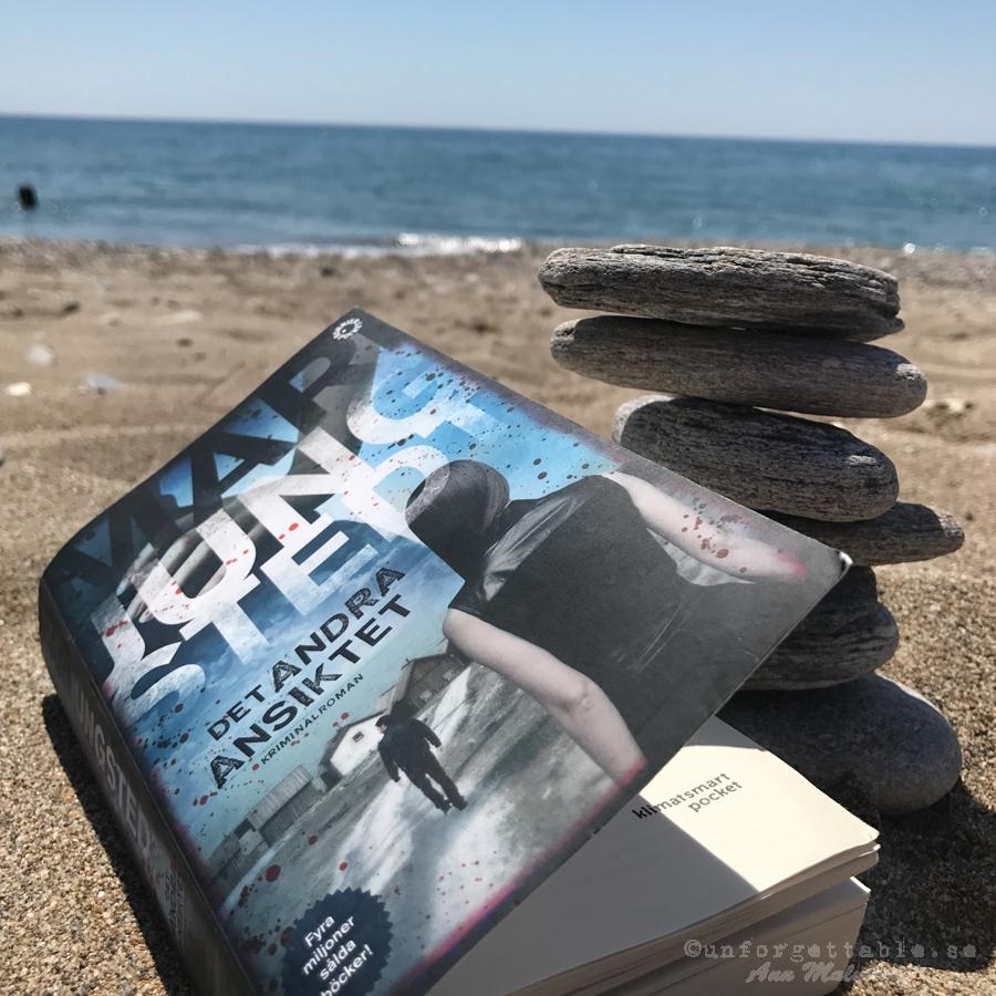 MARATHOKAMPOS BEACH SAMOS del 13