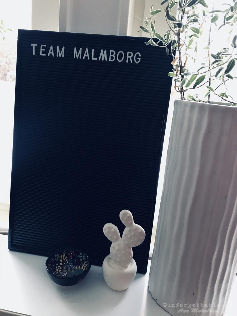 MÅLBILD 2018