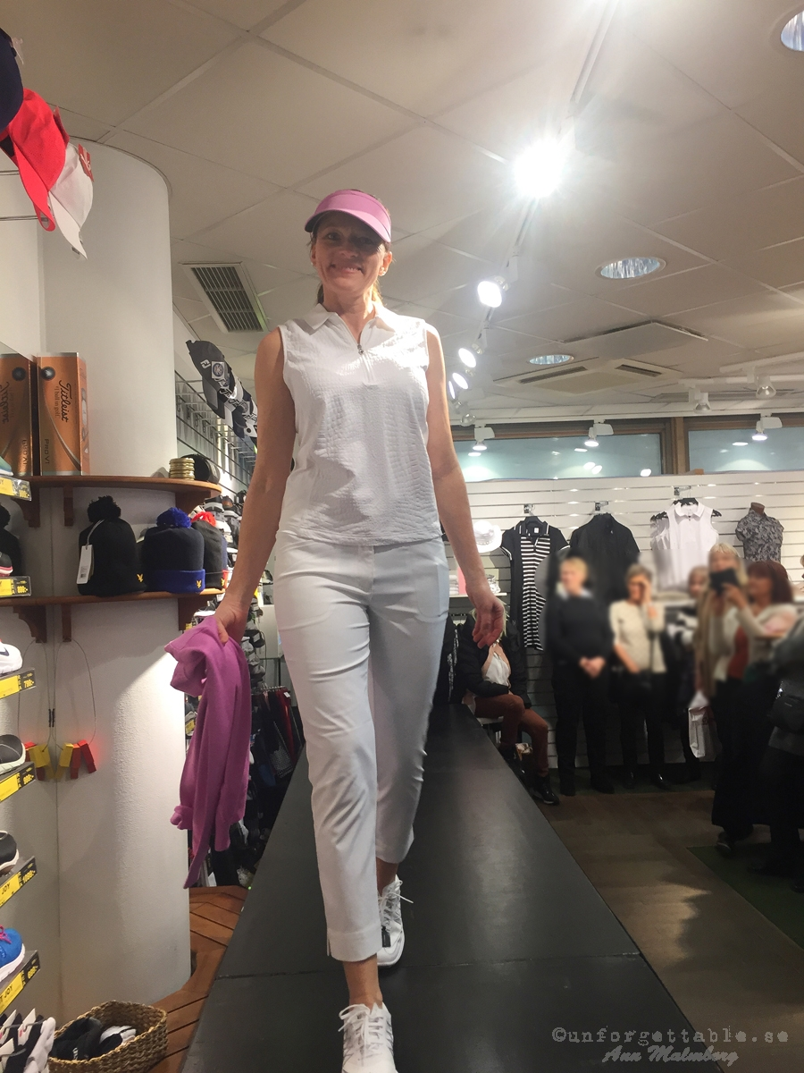 CATWALK DAILY SPORTS