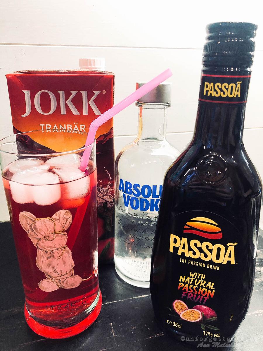 Mutterknack drinktips