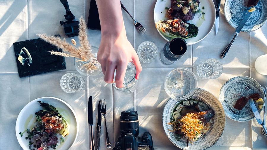 Restaurang Vass Helsingborg